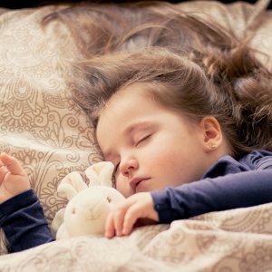 冥想練習18. 睡前冥想 15分鐘放鬆入睡