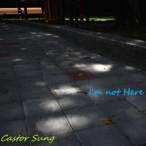 我不在I'm Not Here