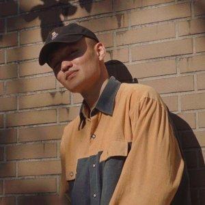 S4.EP.11|野蠶試聽教室47-鯛先生