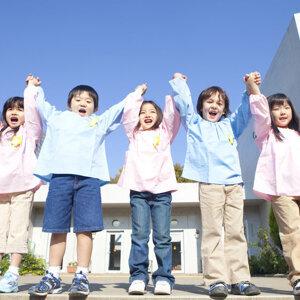 大手牽小手EP22:我的孩子有特殊需求在一般班級學習好嗎? 認識融合教育 ft.柯雅齡老師