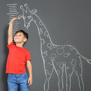大手牽小手EP23:幼兒隱形的健康問題-脊椎側彎!! ft.朱翊僑治療師