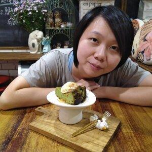 EP09 放鬆第一步.好好吃飯:避免報復性飲食、自我譴責。