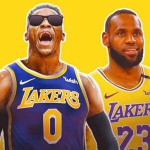 第 128 集  —  奧運聊起來!NBA選秀贏家&輸家、Westbrook交易案分析