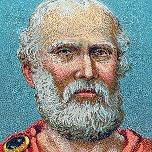 獨愛理型:柏拉圖的靈魂回憶之旅