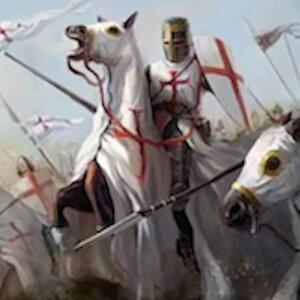 十字軍東征
