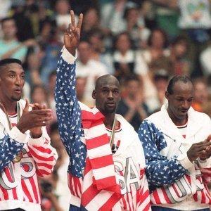 最夢幻の夢幻隊:最強美國隊范特西