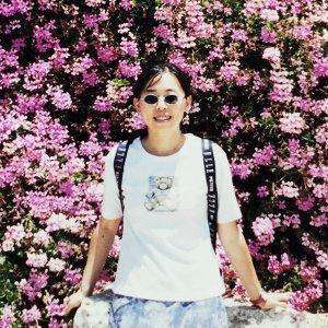 EP2訪談北衛社區關懷據點謝瑩貞老師