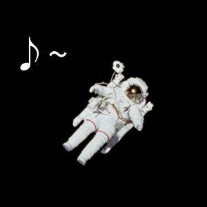 耳邊風 EP8:給我三分鐘,我讓你上太空!