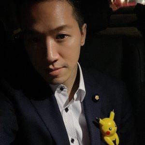 潛水救環境「台灣潛水」創辦人 陳琦恩