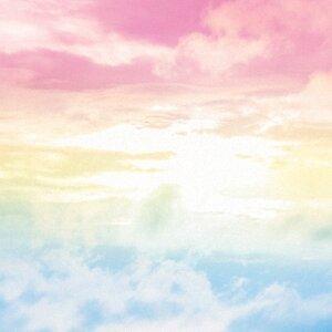 起床清醒-天使冥想A-a