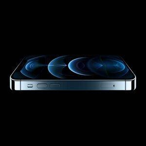 2021/09/03|你的iPhone 12「無聲無息」?蘋果提出免費維修方案