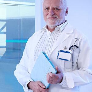 從醫學看人生5-Scenario & Simulation