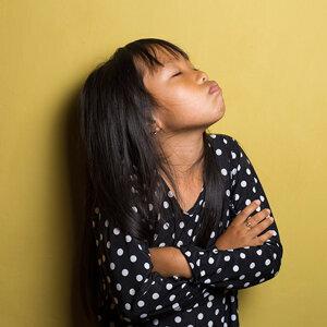 大手牽小手EP34:爸媽一定要知道-如何看待孩子情緒問題?