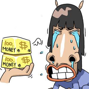 EP56.沒有月入百萬,小孩該怎麼養?3件除了錢以外的事。