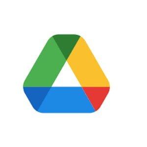 2021/09/06|網頁版Google Drive雲端硬碟離線使用,支援全部檔案類型了!