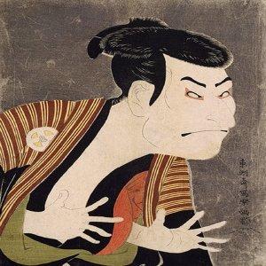 EP∣103 【都市傳說】日本的「本所七不思議」 & 百集慶(下)
