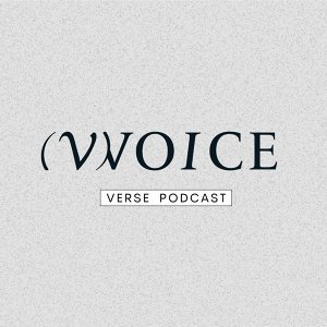V VOICE is Coming...