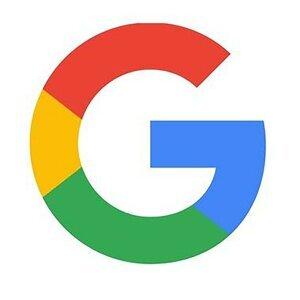 2021/09/08|Google為保住在iPhone中地位,今年需付150億美元
