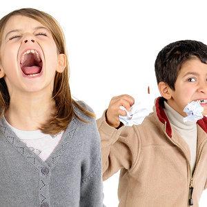 大手牽小手EP35:爸媽一定要知道-孩子總是有話說?孩子好辯也惱,太佛系也煩,爸媽怎麼辦?