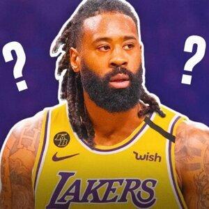 第 132 集  —  NBA洨秘密?史上Top 10國際球員!細數籃球場最神奇技能