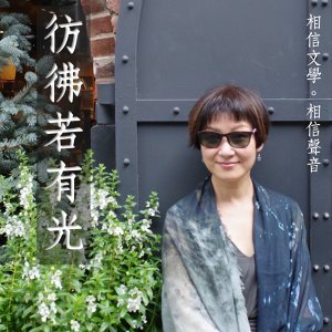 第85集 江湖俠女的祖奶奶十三妹——《兒女英雄傳》EP15