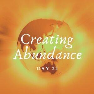 Day22幸福與人類So Hum( 附視覺化冥想/ 繼續4方案 )