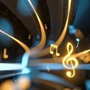 【友音樂亂聊Ep12】【友音電台】 喜歡唱ktv嗎~有試過翻唱成自己風格的歌曲嗎~本集來聽聽特別來賓的特別分享!