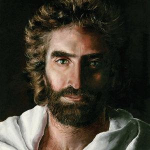 EP039多明我的家-平信徒的心態及CH6P3耶穌基督