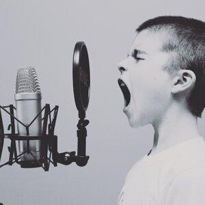 大手牽小手EP37:孩子說話大舌頭?談構音問題