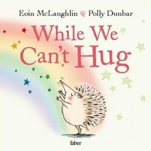 #7|疫情阻斷了情感?來瞧瞧「刺蝟&烏龜」怎麼做-《While We Can't Hug》