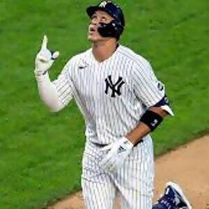 EP103 洛老師說運彩 - 9/18 MLB