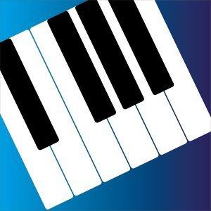 盧廣仲 - 刻在我心底的名字 - piano cover