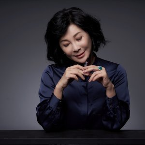 EP325【吳淡如X陳俊宏】房地合一2.0 房產繼承如何節稅