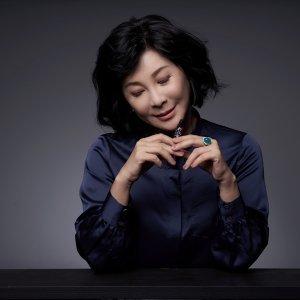 EP329【吳淡如】NIKE去中間化大豐收