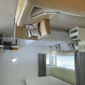 上班練笑話 EP36-Casa親身經歷告訴你買房的套路