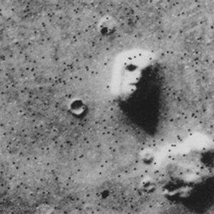 220. 火星 ê 人面 ft. 阿錕 (20210704)