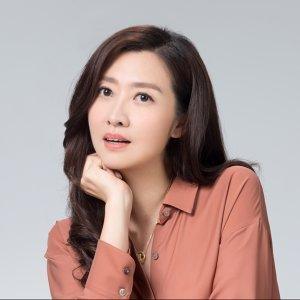 EP 48 【鄧惠文 不想說】做媽媽也要做自己!feat.陳鈺萍醫師