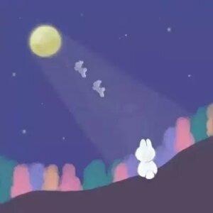 0924睡前晚安電台(心靈雞湯之五:點亮黑暗,走出低潮)