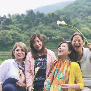 0924姐的美好食光ep43│《玉米筍》小時了了大未必佳?吃了回不去的傳奇玉米筍!