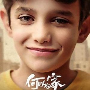 <只想劇透>今天要來推薦入圍奧斯卡、金球獎最佳外語片: 黎巴嫩的劇情片【我想有個家Capharnaum】