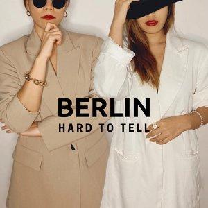 EP50 柏林小區及近郊旅行:公園各種露天派對、德國羊角村、市中心的神秘桌球桌⋯⋯|Heineken