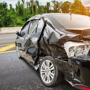 EP90 偽懂車通識 - 最常車禍的品牌、車型、車齡、車色是?