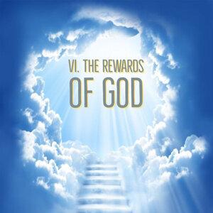 TEST#42 VI.The Rewards of God