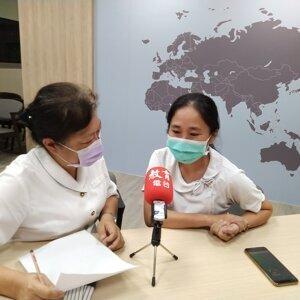 校園傳染病如何防治