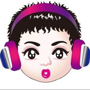 2021年10月18日專訪台中市潭子大雅神岡林義偉