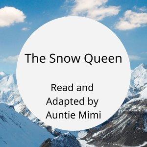 The Snow Queen 冰雪女王(1)