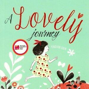 #11|尋「友」啟示,我的好朋友在哪裡?|8個好朋友的正向特質-《A Lovely Journey》