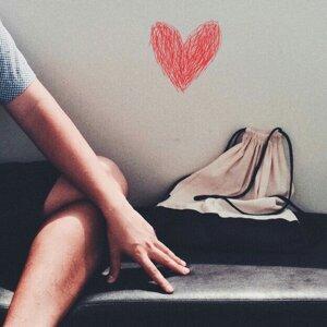 [修於說愛]V23:愛觀點-應新郎要求,這集來聊SEX吧
