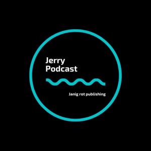 【佳檸萌腐、廢日常—Jerry Podcast】我愛破解我就爛 !|#4