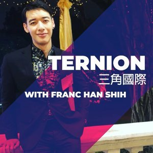 Ternion EP5: 23 Activists Denounced of Lese Majeste & UK's Trade Deal with Singapore